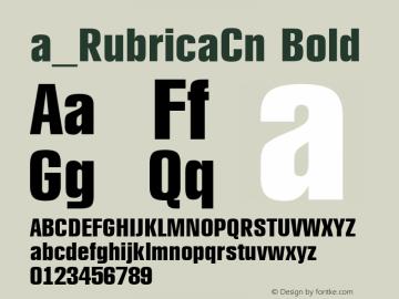 a_RubricaCn