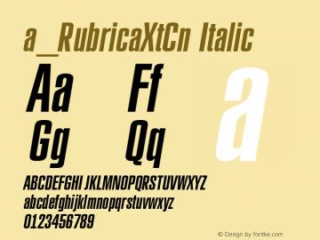 a_RubricaXtCn