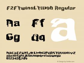 F2FTwinsLT