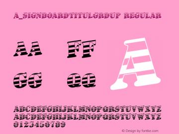 a_SignboardTitulGrdUp