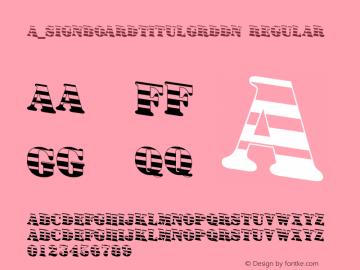 a_SignboardTitulGrdDn