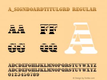 a_SignboardTitulGrd