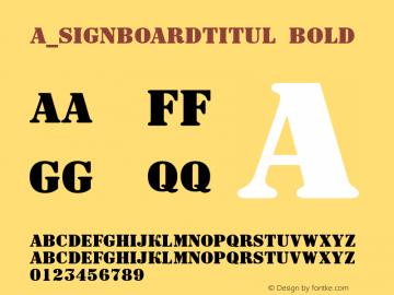 a_SignboardTitul