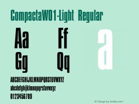 Compacta-Light