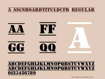 a_SignboardTitulDcFr