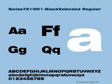 Swiss721-BlackExtended