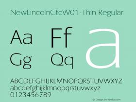 NewLincolnGtc-Thin