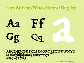 1651Alchemy-Normal