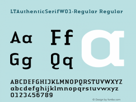LTAuthenticSerif-Regular
