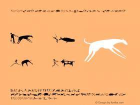 P22Petroglyphs-African