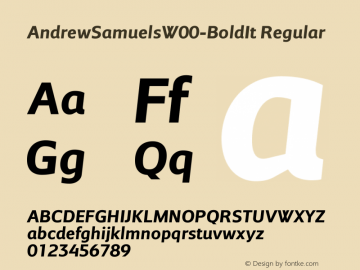 AndrewSamuels-BoldIt