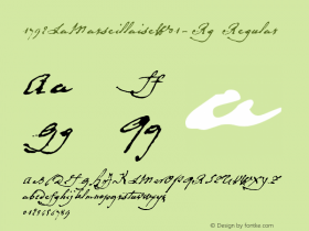 1792LaMarseillaise-Rg
