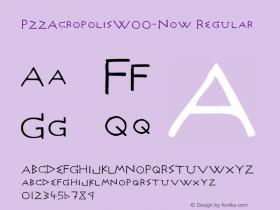 P22Acropolis-Now