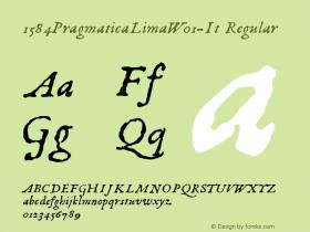 1584PragmaticaLima-It
