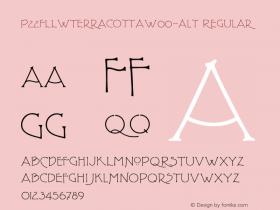 P22FLLWTerracotta-Alt