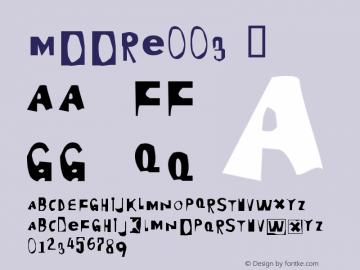 Moore003