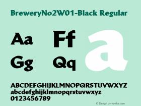 BreweryNo2-Black