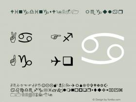 Wingdings-1