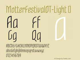 MotterFestivalOT-Light