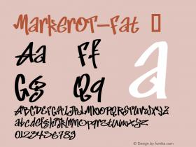 MarkerOT-Fat