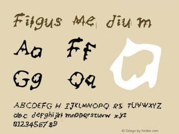 Filgus