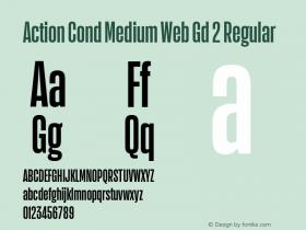 Action Cond Medium Web Gd 2