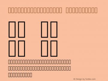 custom-font-icons