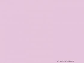Bungee Color Regular