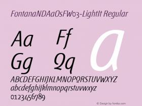 FontanaNDAaOsF-LightIt