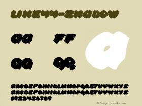 Line44-Shadow