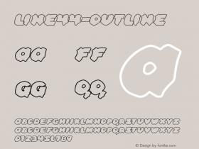 Line44-Outline