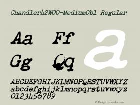 Chandler42-MediumObl