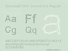 SpinosaBT-InlineExtra