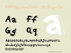 PFPlayskool-3D