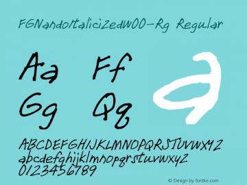 FGNandoItalicized-Rg