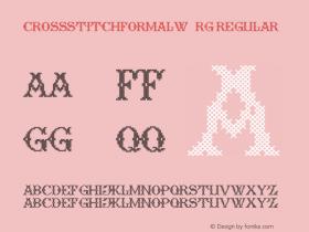 CrossStitchFormal-Rg
