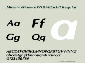 MinervaModern-BlackIt