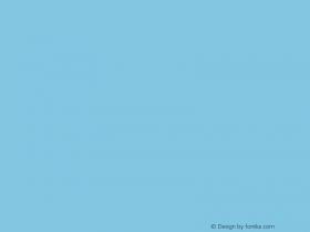 .Apple Color Emoji UI