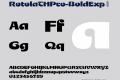 RotolaTHPro-BoldExp