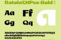 RotolaTHPro-Bold