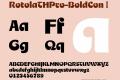 RotolaTHPro-BoldCon