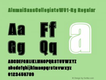 AlumniSansCollegiate-Rg