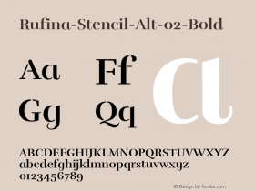 Rufina-Stencil-Alt-02-Bold