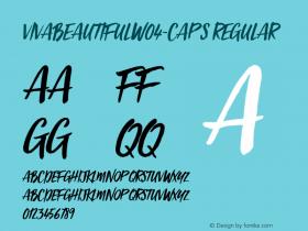 VivaBeautiful-Caps