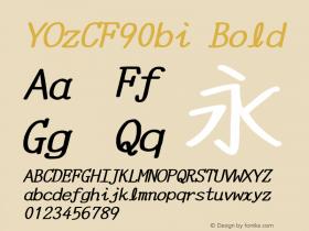 YOzCF90bi