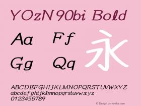 YOzN90bi