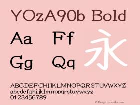 YOzA90b