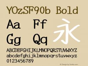 YOzSF90b