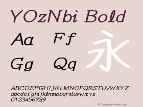 YOzNbi