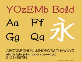 YOzEMb